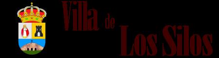 Villa de Los Silos