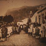 1926. Dia del arbol (Revista Hesperide, Diciembre)